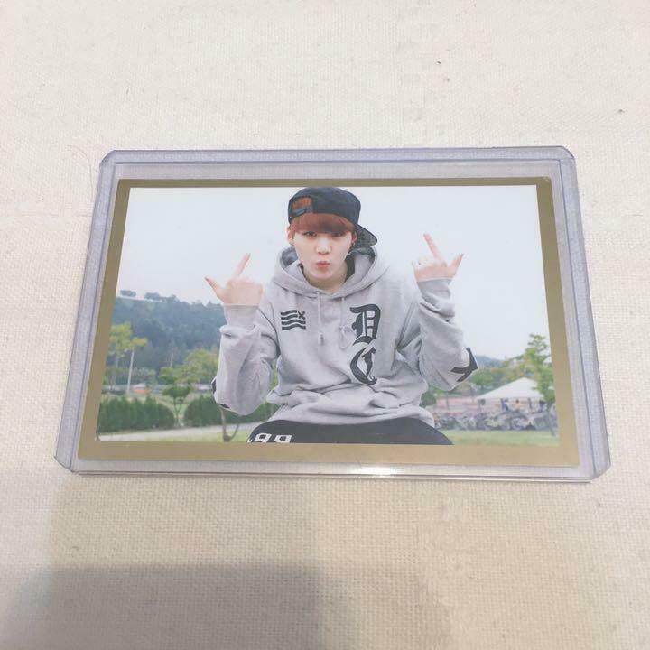 mostexpensivephotocards_8
