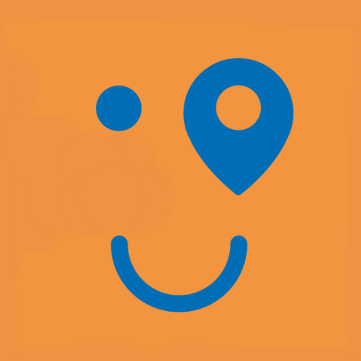 एंड्रॉइड / पीसी के लिए CittaMobi ऐप्स (apk) मुफ्त डाउनलोड