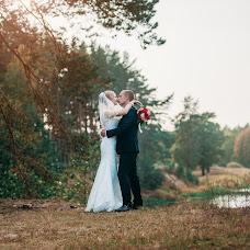 Wedding photographer Sergey Danilin (DanilinFoto). Photo of 26.12.2015