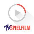 TV SPIELFILM - TV-Programm mit LIVE TV download