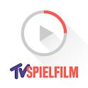 TV Spielfilm Verlag GmbH - Logo