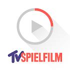 TV SPIELFILM - TV Programm icon