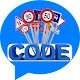 Code route Tunisie Express for PC-Windows 7,8,10 and Mac