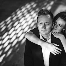 Wedding photographer Anton Griboedov (Funtom). Photo of 31.10.2015