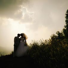 Wedding photographer Olga Bogatyreva (Olyoli). Photo of 11.09.2018