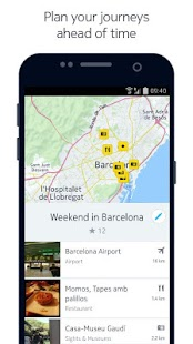 here maps offline navigation android apps on google play. Black Bedroom Furniture Sets. Home Design Ideas