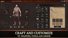 Stormfall: Saga of Survivalのおすすめ画像3