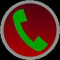 Call Recorder 1.0