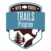 RideOn WYO Snowmobile Trails 2019