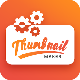 Baixar Thumbnail Maker-Youtube,FB,Instagram,Twitter etc.. para Android
