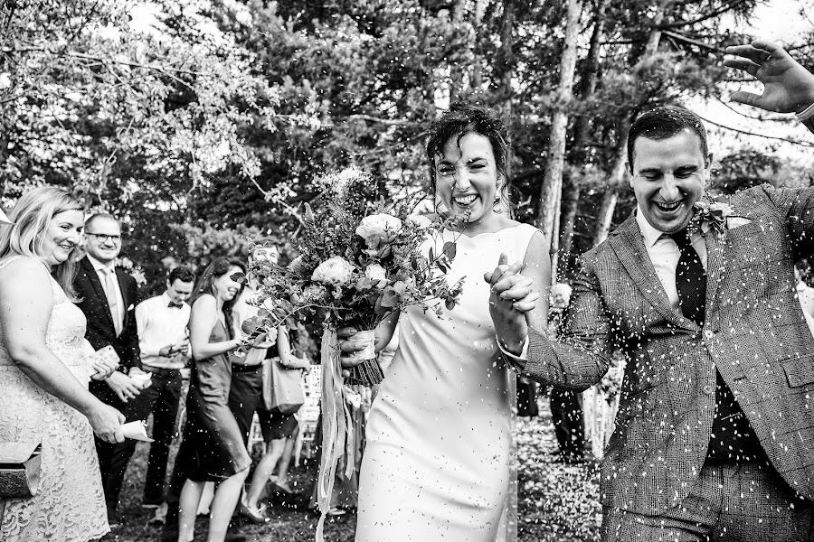 Wedding photographer Aleksey Malyshev (malexei). Photo of 12.06.2019