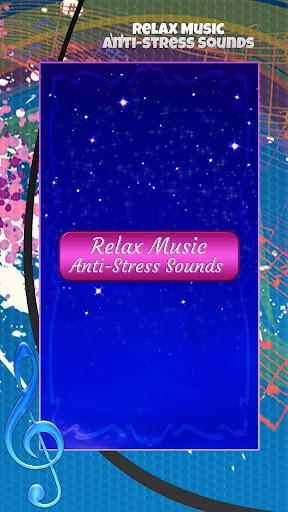 無料音乐Appの自然サウンド落ち着きました睡眠のための音楽|記事Game