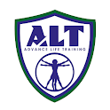 Advance Life Training icon