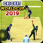 Cricket World Cup 2019 Champion league APK