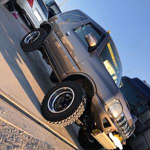 ジムニー JB23W H25 X-adventureのタイヤのカスタム事例画像 あきとさんの2019年01月13日15:58の投稿
