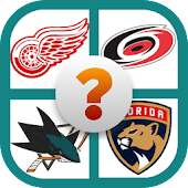 Guess the NHL team