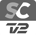 TV2 Sportscenter icon