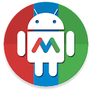 MacroDroid Pro – Device Automation v4.4.0 [Latest]