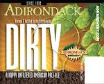 Adirondack Dirty