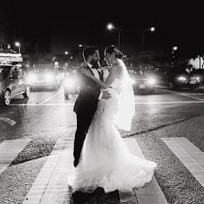 Wedding photographer Lo de anoche Ecuador (lodeanoche). Photo of 26.07.2018