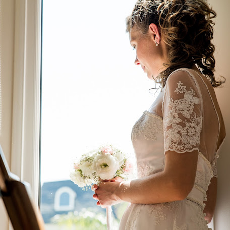 Wedding photographer Martin Aurello (aurello). Photo of 31.10.2016