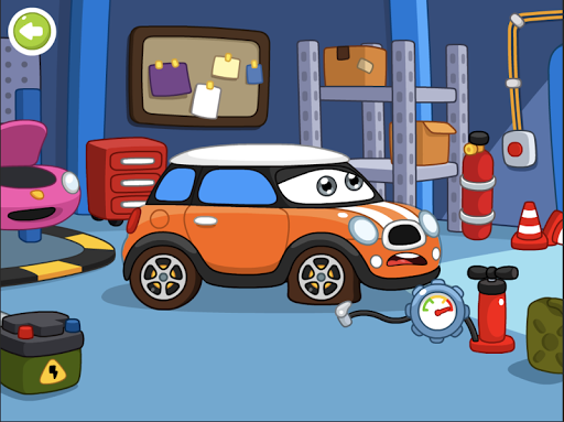 Car Repair screenshots 9