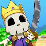 Raskulls: Online 1.0.16