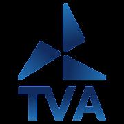 TVApp
