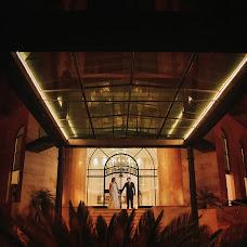 Esküvői fotós Adri jeff Photography (AdriJeff). Készítés ideje: 25.10.2018