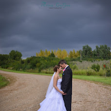 Wedding photographer Morne Coetzee (coetzee). Photo of 31.01.2015