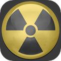 Geiger Counter Prank icon