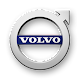 Download Volvo CE APAC For PC Windows and Mac