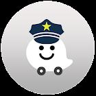 New Waze Traffic , GPS , Navigation & Maps Guide icon