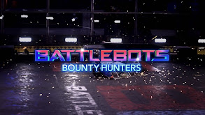 BattleBots: Bounty Hunters thumbnail