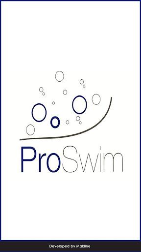 ProSwim lb