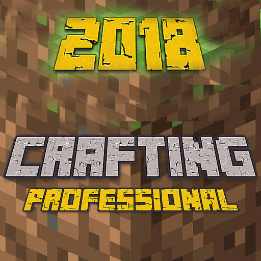 Crafting Gu.. file APK for Gaming PC/PS3/PS4 Smart TV