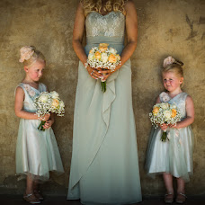 Wedding photographer Elena Foresto (elenaforesto). Photo of 25.10.2015