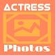 Actress Photos Download on Windows