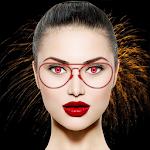 insta-you Makeup
