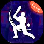 Live Cricket TV 1.0.7