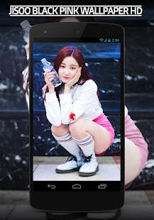 Jisoo Blackpink Wallpaper Hd Kpop Apper Pa Google Play