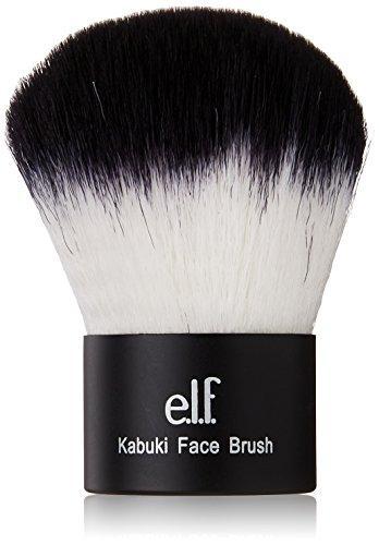 e.l.f. Cosmetics Kabuki Brush.jpg