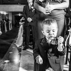Wedding photographer Michel Bohorquez (michelbohorquez). Photo of 19.05.2017
