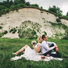 Wedding photographer Yuliya Mo (YaMO). Photo of 30.11.2015
