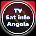 TV Sat Info Angola icon