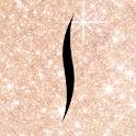 SEPHORA - Beauty Shopping icon