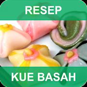 Resep Kue Basah Kekinian Apps On Google Play