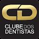 Clube dos Dentistas for PC Windows 10/8/7