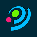 ROMEO - Gay Dating & Chat icon