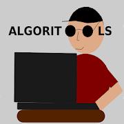 App Algoritools for Programmers APK for Windows Phone
